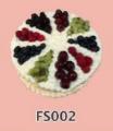 Fresh Fruit FS002