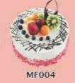 Mix Fruit MF004