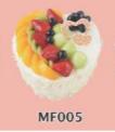 Mix Fruit MF005