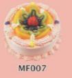 Mix Fruit MF007