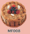 Mix Fruit MF008