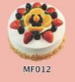 Mix Fruit MF012
