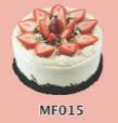 Mxi Fruit MF015